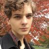 Эдуард, 19, г.Саратов