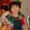 Роза Канзалиева(Муляк, 66, г.Москва