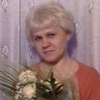 Людмила, 51, г.Киров (Калужская обл.)