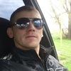 Андрей, 32, г.Донское