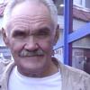 Анатолий, 59, г.Киров (Кировская обл.)