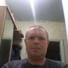 Сергей, 39, г.Изобильный