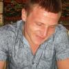 Михаил, 25, г.Гулькевичи