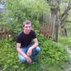 Вася, 25, г.Черновцы