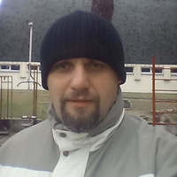 Игорь, 38 років, Діва, Київ
