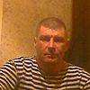 Andrey, 47, Roslavl