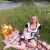 Аня, 43, г.Смоленск