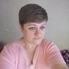 Аленка, 42, г.Дружная Горка