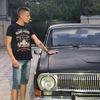 Антон, 26, г.Крымск