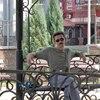 Михаил, 48, г.Донецк