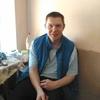 Александр Новиковa, 41, Мерефа