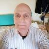 fmatic, 52, г.Бейрут