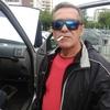 АЛЕКСНДР, 59, г.Туринск