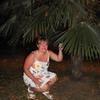 Наталья, 30, г.Вологда