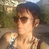 Viktoria, 40, г.Бишкек