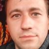 Максим, 26, г.Нижневартовск