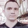 костя, 29, г.Луганск