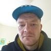 john, 34, г.Birmingham