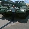 Паша, 38, г.Минск