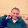 Сергей, 49, г.Ревда
