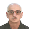 Геннадий Гулуев, 68, г.Владикавказ