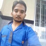 niranj singh 21 год (Телец) на сайте знакомств Мангалора