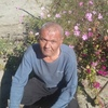 Молдабек, 55, г.Семей