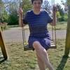 Эвелина, 52, г.Краснодар