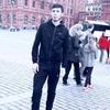Рустам, 31, г.Казань