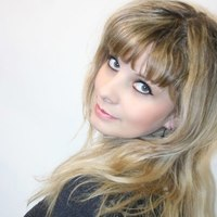 марина, 33 года, Скорпион, Мариуполь