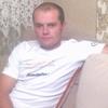 иван, 31, г.Лида