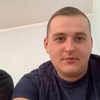 Александр, 24, г.Кишинёв