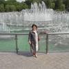 Татьяна, 66, г.Троицк