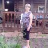 Людмила, 48, г.Ворсма