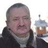 Леонид, 62, г.Иркутск