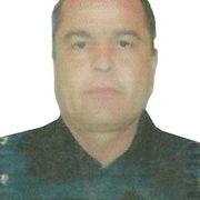Qodir 63 Ташкент