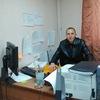 Петя, 24, г.Краснокаменск