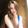 Лиза, 21, г.Калининград