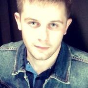 Илья 28 лет (Рак) Моздок