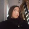 александра, 45, г.Логойск