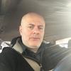 goga, 30, г.Тбилиси