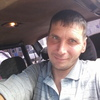 Миха, 31, г.Риддер