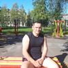 Алик, 33, г.Северодвинск