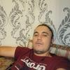 Рахматилло, 30, г.Калуга