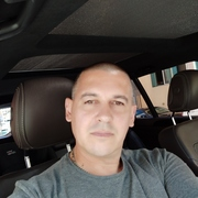 Сергей 43 года (Весы) на сайте знакомств Ницца