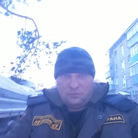 Олег, 42 года, Лев, Новосибирск