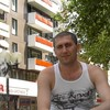 Sergej, 38, г.Maulbronn