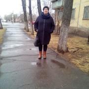 Екатерина 34 Черногорск