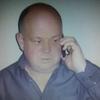 Андрей Сергеев, 53, г.Якутск