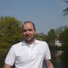 Игорь, 38, г.Вильнюс